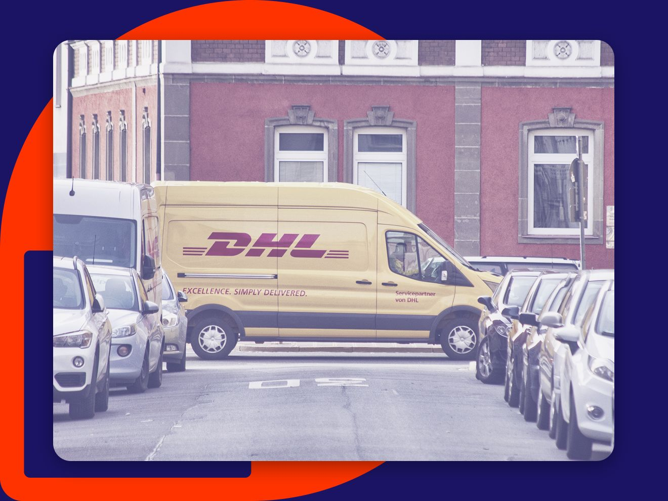 A Brief Introduction To DHL Global Mail Tracking